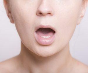 医療脱毛クリニックで鼻下の脱毛をしたら何回くらいで終わる?