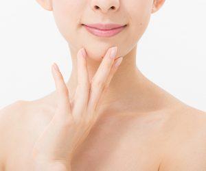 医療脱毛クリニックの全身脱毛の効果的な回数はどのくらい?