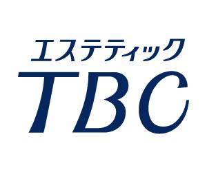 エステティックTBC 新潟県