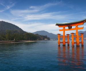 広島でおすすめの脱毛サロンと口コミや値段の見方を徹底解説
