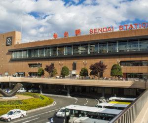 仙台でおすすめの脱毛サロンと口コミや値段の見方を徹底解説