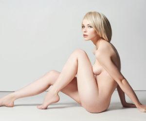 脱毛サロンで裸になるのは恥ずかしいことなの?